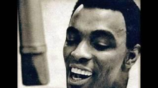 Chuck Jackson - I Wake Up Crying