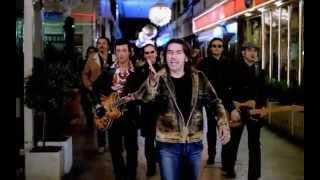 Ligabue - Questa è la mia vita (video clip) Testo