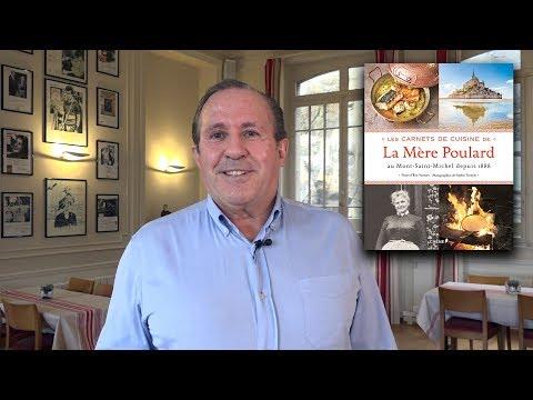 L'Egyptien (film entier version française)de YouTube · Durée:  2 heures 13 minutes 52 secondes