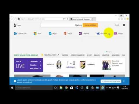 Differenza Windows  Pro E Home