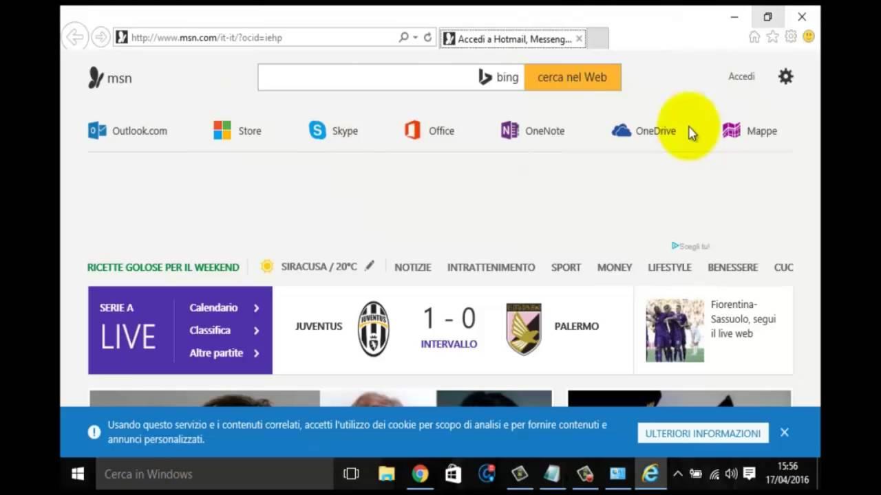 Le varie differenze tra Windows 10 Home, Pro, Enterprise ed Education