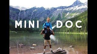 Tiny House Living | Seattle Wa | Mini Documentary