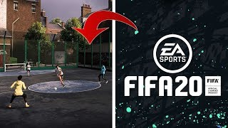 10 Things You Need To Know About FIFA 20