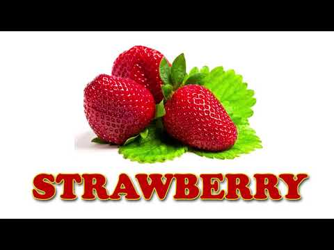 learn-colors-&-fruits-names,-learning-videos-for-toddlers-and-children-#jennyandveeran