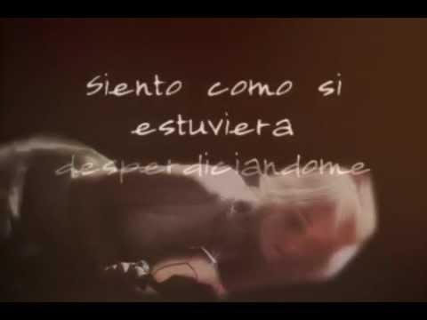 » Happy ending « {lyrics♥}