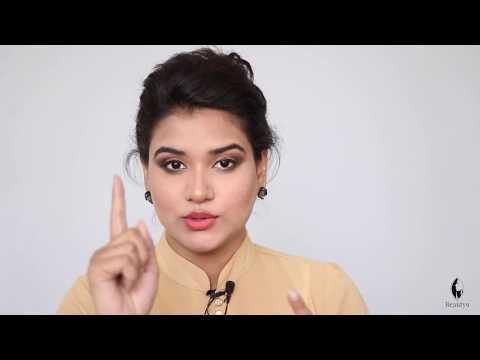 Which Cream is Best for Fairness (Hindi) | Best Fairness Cream