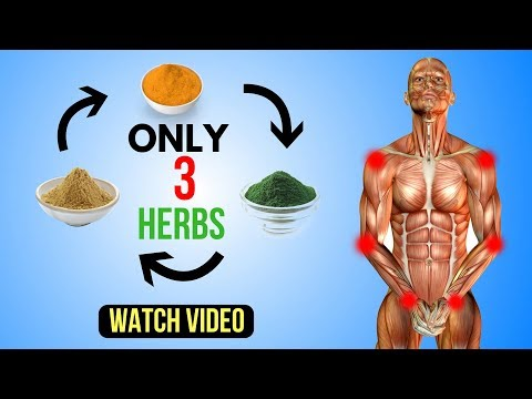 only-3-herbs-will-help-you-to-get-rid-of-inflammation-fast-naturally
