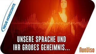 """""""Die Kraft der Sprache"""" – Mechthild von Scheurl-Defersdorf"""