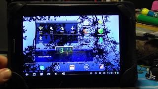 JoikuSpot Premium for access WiFi on Nokia N96 phone(Использую в качестве точки доступа WIFI телефон Nokia N96 (2G-3G WIFI). На телефоне установлена прграмма JoikuSpot Premium...., 2012-12-19T11:32:46.000Z)