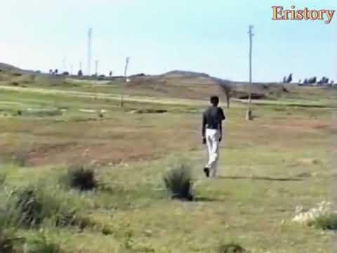 Download Eritrea music Yemane barya