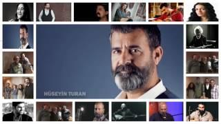 Erdal Erzincan - HAYIR Türküsü #Hayır #Türkü