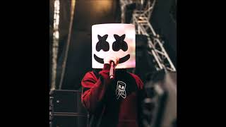 (Marshmello Mashup) Pursuit of Happiness X Let&#39s Get Ill
