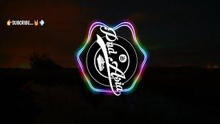 Download lagu DJ KAMU ADALAH INSPIRASIKU TIK TOK VERSI GAGAK TERBARU 2020