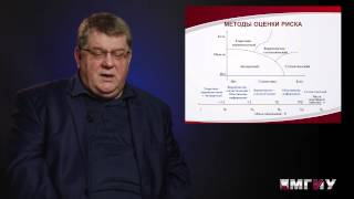 видео Моделирование обьектов и процессов
