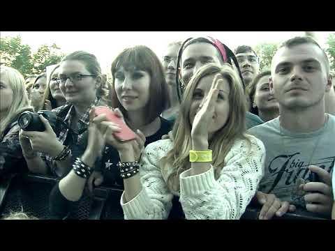 Animal ДжаZ - акустика  (#live окна открой.)