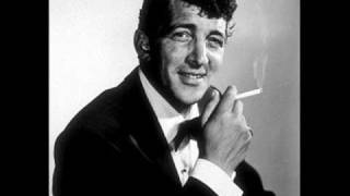 Hey Brother, Pour the Wine - Dean Martin