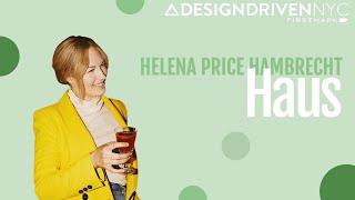 hELENA PRICE VIDEO