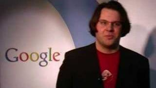 Rob Williams of Dolphin discusses Google AdWords