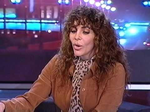 Неделя в большом городе: Вероника Кастро зашла к Дмитрию Савельеву