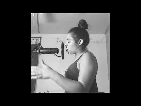 Honeymoon Avenue - Ariana Grande Acapella Cover