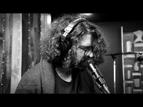 Sebadoh - Sunshine (live for The Pyles Sessions) mp3