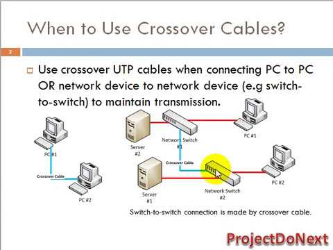 fttc faceplate besides  together with  as well  also  as well CAT 7 SSTP CABLES besides Step5 L43 in addition 20160324145752514 in addition Fios ONT ether as well hqdefault furthermore PC  USB   RJ45. on network cat5 wiring diagram