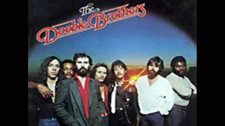 Watch Doobie Brothers Mamaloi video