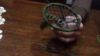 Comment attacher un harnais sur une palette méthode simple