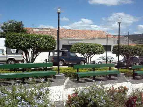 Jardim Ceará fonte: i.ytimg.com