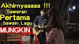 Download Video Melly Goeslaw MUNGKIN - Versi Pengamen Jogja | Pendopo Lawas MP3 3GP MP4