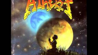 "Atheist - ""The Formative Years"""