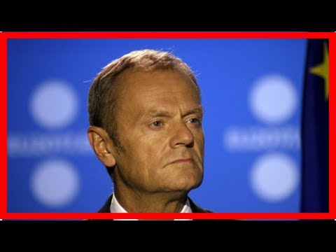 The Fox News - The EU officially Ivory Poland kremlin plan policy
