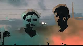 Alizain Mawji - Blind (Official Music Video)