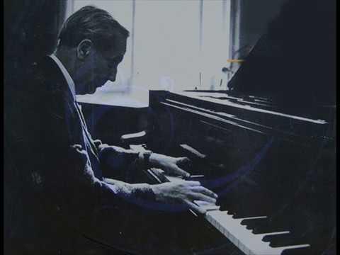 Beethoven -  Franz Konwitschny & Amadeus Webersinke - Piano Concerto No.4, Op.58