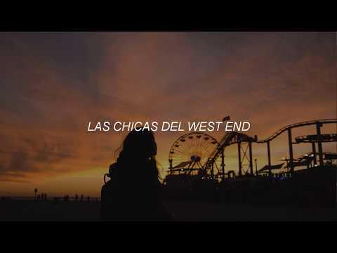 Pet Shop Boys - West End Girls (SUB. ESPAÑOL)