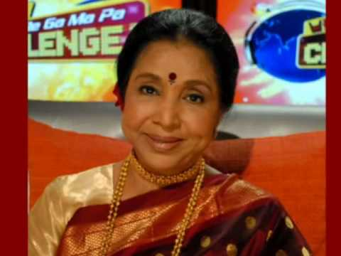 Na Koi Umang Hai - Tribute to R.D. Burman & Asha Bhosle ...