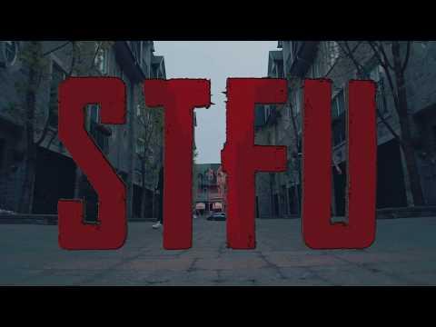 Chris Webby – STFU (feat. Merkules & Lil Windex)