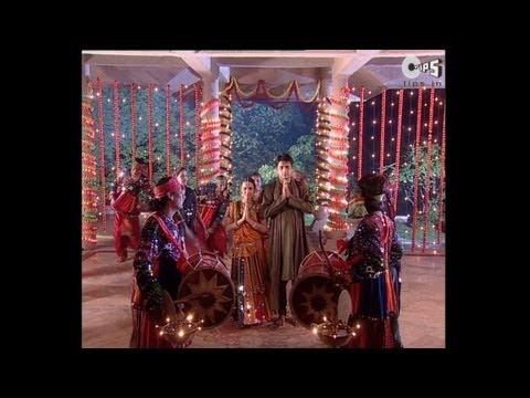 Aao To Ramvane - Dandia & Garba - Navratri Special - Sangat
