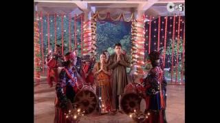 Download Hindi Video Songs - Aao To Ramvane - Dandia & Garba - Navratri Special - Sangat