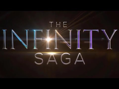 la-saga-del-infinito---trailer-oficial-subtitulado-al-español-(2020)