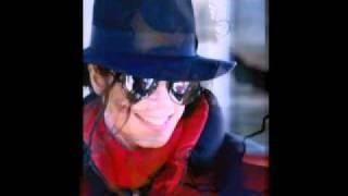 Michael Jackson - Blame It On The Boogie
