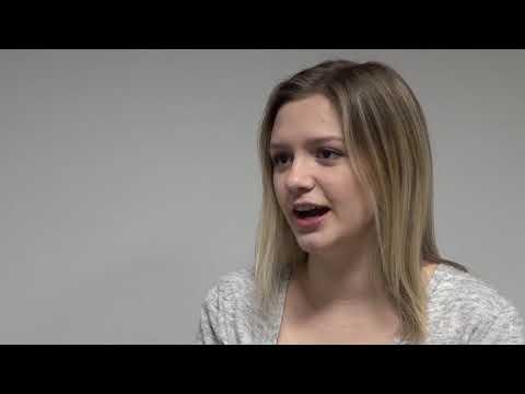 University of Missouri student says Title IX process failed her