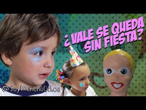 Pintando piñatas para el día del niño . Mariana Ochoa