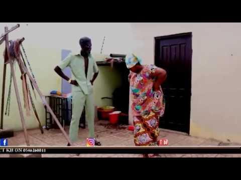 Download Nsemfon COMEDY  Christiana awuni & BERMA BEDIIDE