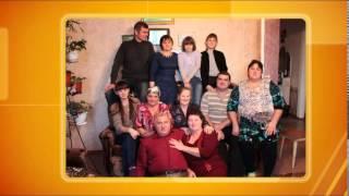 Попади в сериал СТС «Воронины»