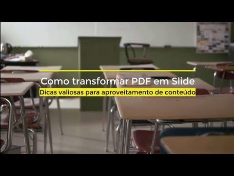 como-transformar-pdf-em-slide