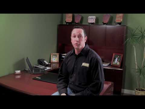 Wes Carver Electric | Lansdale PA  & Doylestown PA Electrician