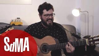 Baixar Álvaro Ruiz ft. Sandra Pérez & Elena Almendros - La Primavera (acústicos SdMA)