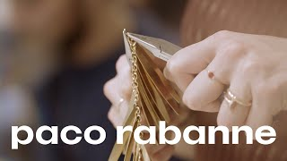 PACO RABANNE I FALL/WINTER 2020-21 DOCUMENTARY