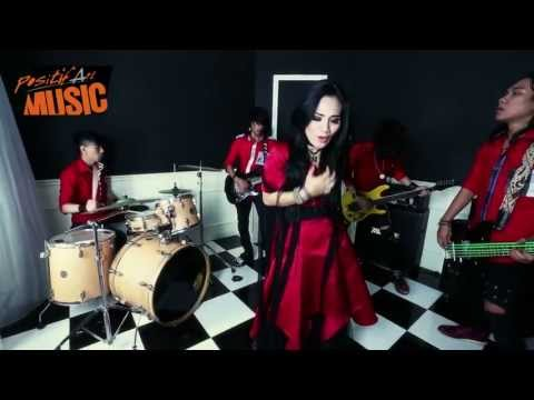 Arlodia Tanda Merah | Official Video Clip
